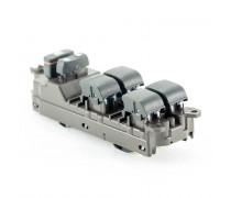 Блок управления стеклоподъемниками 84040-30220