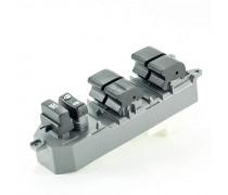 Кнопки управления стеклоподъемниками 84820-06100