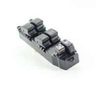 Кнопки управления стеклоподъемниками 84820-12340