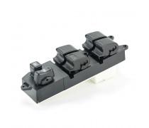 Кнопки управления стеклоподъемниками 84820-33070