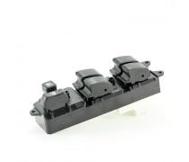 Кнопки управления стеклоподъемниками 84820-33180