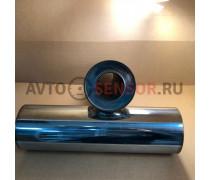 Пламегаситель универсальный Henshel KP12063400