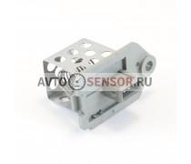 Резистор охлаждения 1267A9