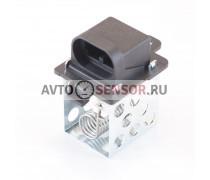 Резистор вентилятора охлаждения 214936501R
