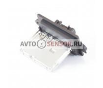 Резистор отопителя 27150-ED000