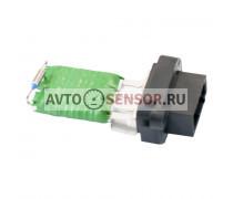 Резистор отопителя 4525162