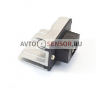 Резистор отопителя CR-V