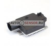 Блок управления вентилятором FOCUS / MONDEO