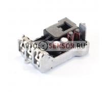 Резистор отопителя A2208210951