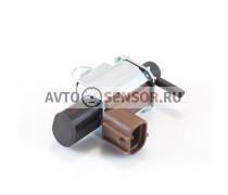 Электромагнитный клапан MR127520