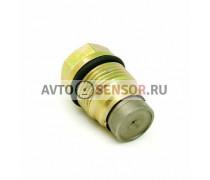 Клапан топливный редукционный 3974093