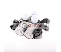 Клапан Печки BMW Е36