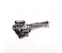 Омыватель фар LEXUS RX330/350/450H