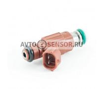 Топливная форсунка NISSAN 16600-5L300