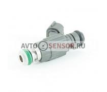 Топливная форсунка NISSAN 16600-5L700