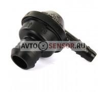 Клапан вентиляции картера (030103175B)