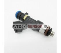 Топливная форсунка NISSAN 16600-43G22