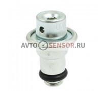 Регулятор давления топлива COROLLA CAMRY 23280-22010