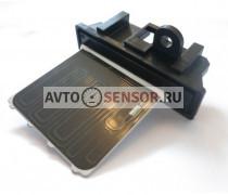 Резистор отопителя 27150-8H300