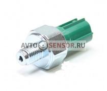Датчик давления масла ACCORD / CIVIC / CR-V