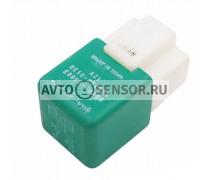 Реле вентилятора TOYOTA 90987-03003