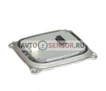 Блок Розжига Mercedes A2219008001