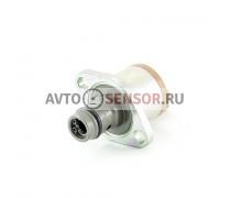 Клапан топливной системы (1460A037)