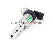 Клапан электромагнитный для БМВ (Распредвала VANOS)