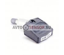 Датчик Давления в шинах для EX35-37, FX35-37-50 и M35-37-45
