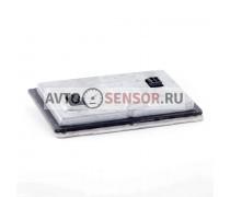 Блок Розжига AUDI 3D0907391B