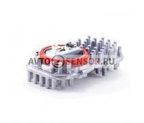 Ремкомплект светодиодов модулей BMW 63117263051