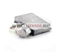 Блок Розжига SUBARU 84965-AG010