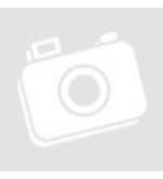 MERCEDES A2038218651 Резистор вентилятора отопителя