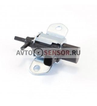 Клапан управления впускного коллектора Ford 1357314