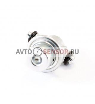 HYUNDAI/KIA 35301-25000 Регулятор давления топлива
