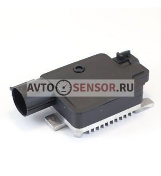 FORD 940002904 Блок управления вентилятором