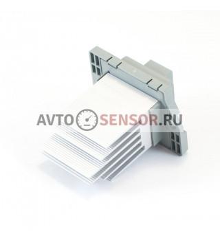 97111-38000 Резистор вентилятора отопителя