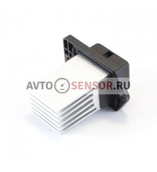 97179-1R000 Резистор вентилятора отопителя