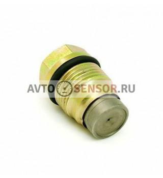 Cummins 3974093 Топливный редукционный клапан