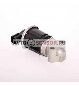 Клапан ЕГР Chevrolet LANOS 1.5