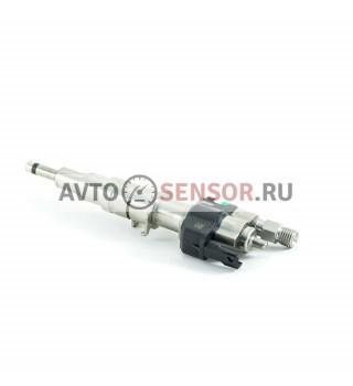 Форсунки инжектора BMW 13538616079 и 13537585261