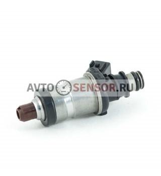 Топливные форсунки 06164-P2A-000