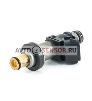 Топливные форсунки 06164-PCC-000