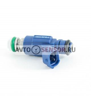 Топливные форсунки 16600-AA500