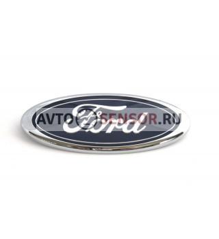 Эмблема крышки багажника FORD 1532603