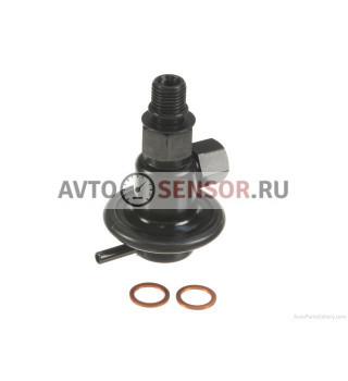 TOYOTA 23280-16150 Регулятор давления топлива