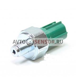 HONDA 28600-RCL-004 Датчик давления масла