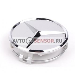 Mercedes B66470202 Заглушка диска