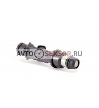Инжектор, топливная форсунка на АВЕО 96334808