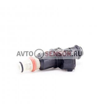 Инжектор Топливная форсунка для ACCORD